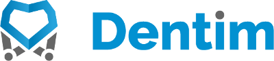 dentim logo